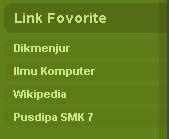 smkn7-4.jpg