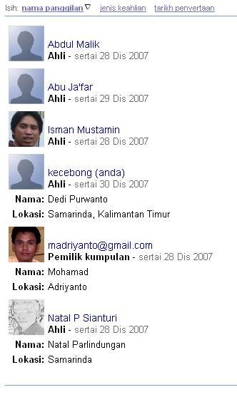 atomwebgroup.jpg
